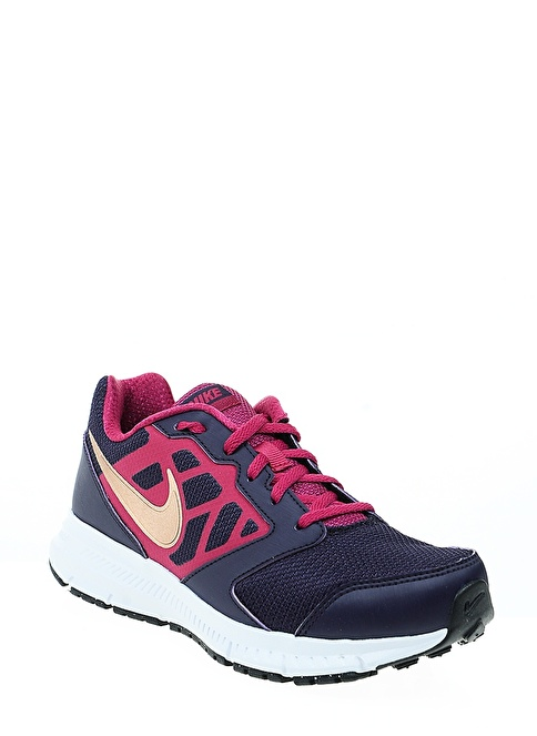 Nike Nike Downshifter 6 (Gs/Ps) Mor
